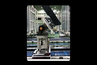 flipper 12axis robot.png