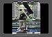 21-flipper 12axis robot.png