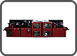 12-nb-rsh-300.png
