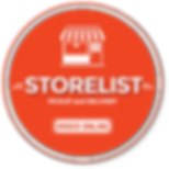 Storelist Online Ordering Button.png