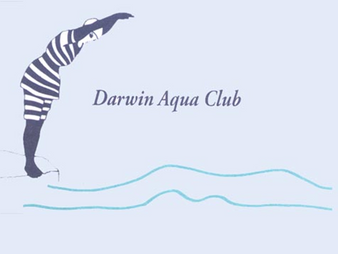Darwin Aqua Club