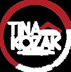 TSK_Logo_White on Image_RGB.png