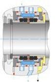 Торцевые уплотнения для компрессоров.jpg