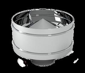 Дефлектор в Тольятти купить, изготовление и монтаж дефлекторов в Тольятти по выгодным ценам , купить дефлектор в тольятти недорого
