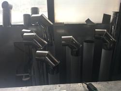 Производство труб,отводов в Тольятти