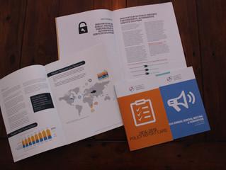 Designing complex reports