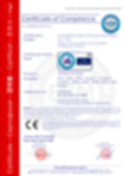 7-Dalilu-CE certificado.jpg