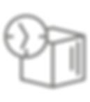 logos envio-06.png