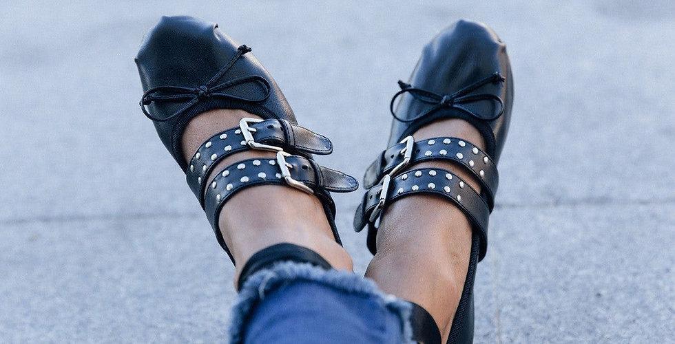 zapatos-con-hebillas-tendencia2016.jpg