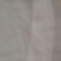 Detalle de tela opalo