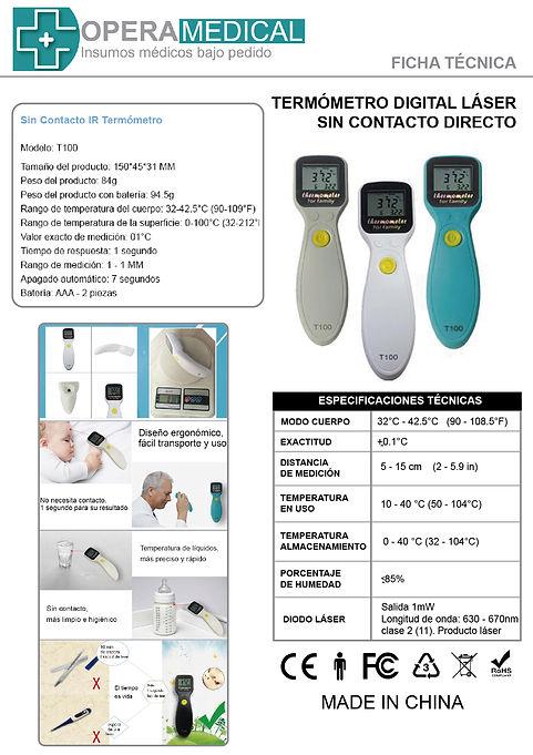 ficha_técnica_termometro_general-01.jpg