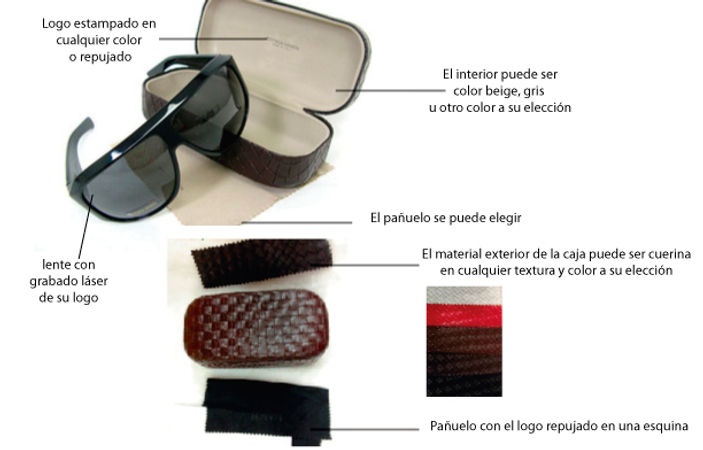 gafas-por-mayor.jpg