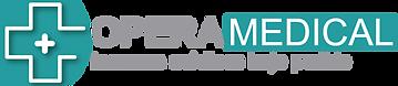 logo opera-01.png