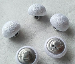 botones forrados1.jpeg