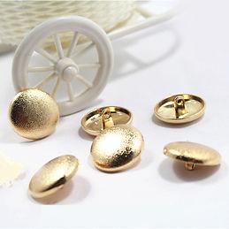 Free-shipping-10PCS-gold-eagle-diameter-