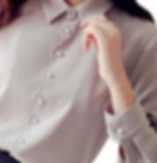 botones blusa mujer.jpg