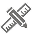 lapiz logos-02-02.png
