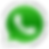 icono whatsapp pie pagina.png