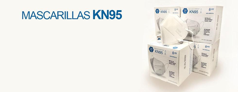 banner KN95.jpg