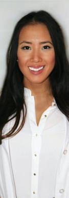 Tiffany Nguyen OD, MS