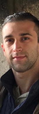 Anthony J. DiValerio III