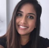 Sonika Shah