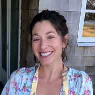 Amanda Shulman