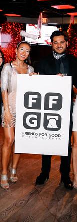 FFG Board 2019