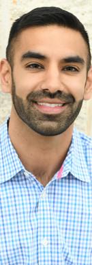 Amar Singh, DDS