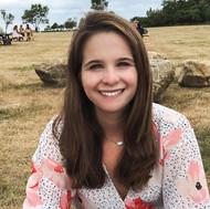 Jillian Clarke