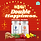 Thumbnail: Double Happiness  双喜临门 2021