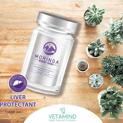 MoriLiv (Liver Support)