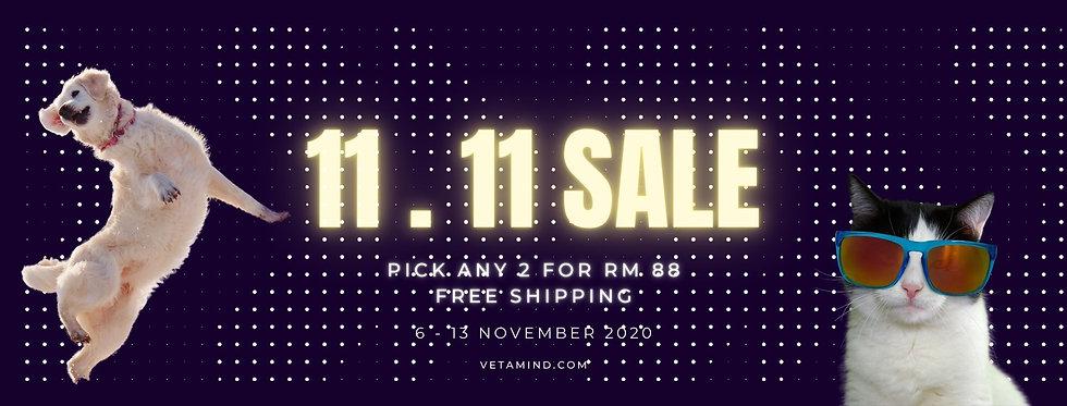 Web Cover of 11.11 Vetamind Sale.jpg
