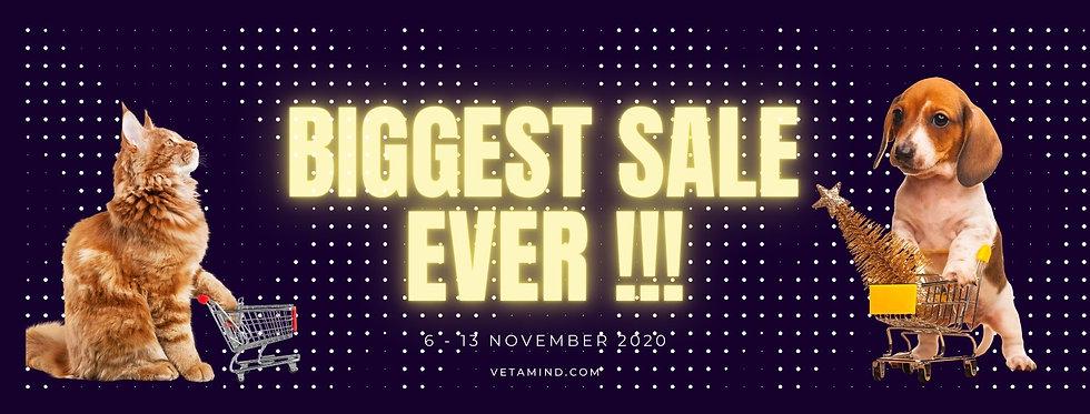 Web Cover of 11.11 Vetamind Sale (3).jpg