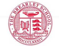 The Brealey School
