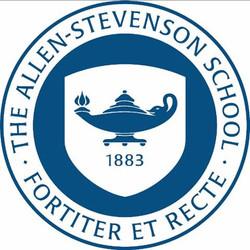 The Allen Stevenson School