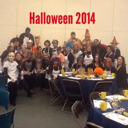 FSK_Halloween