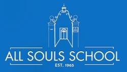 SAll Souls