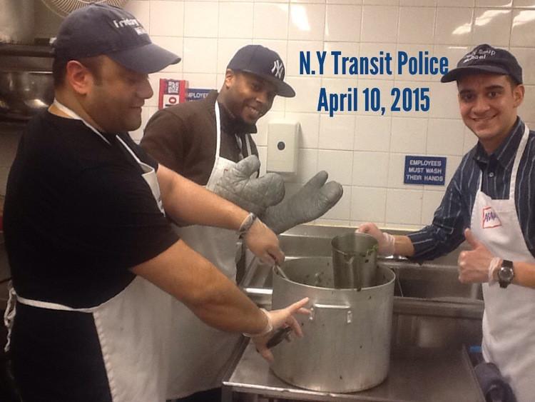 FSK_transit+police.JPG