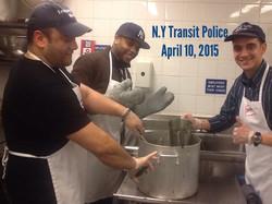 FSK_transit+police