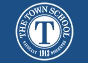 The Town School