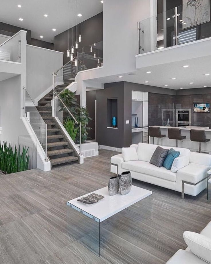 How To Get Started With Home Interior Design