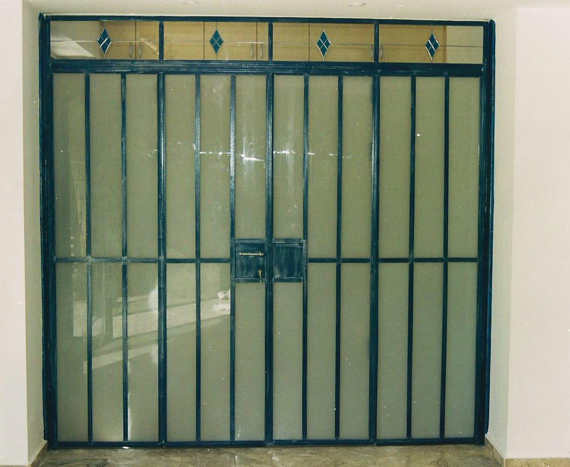 דלת הרמוניקה