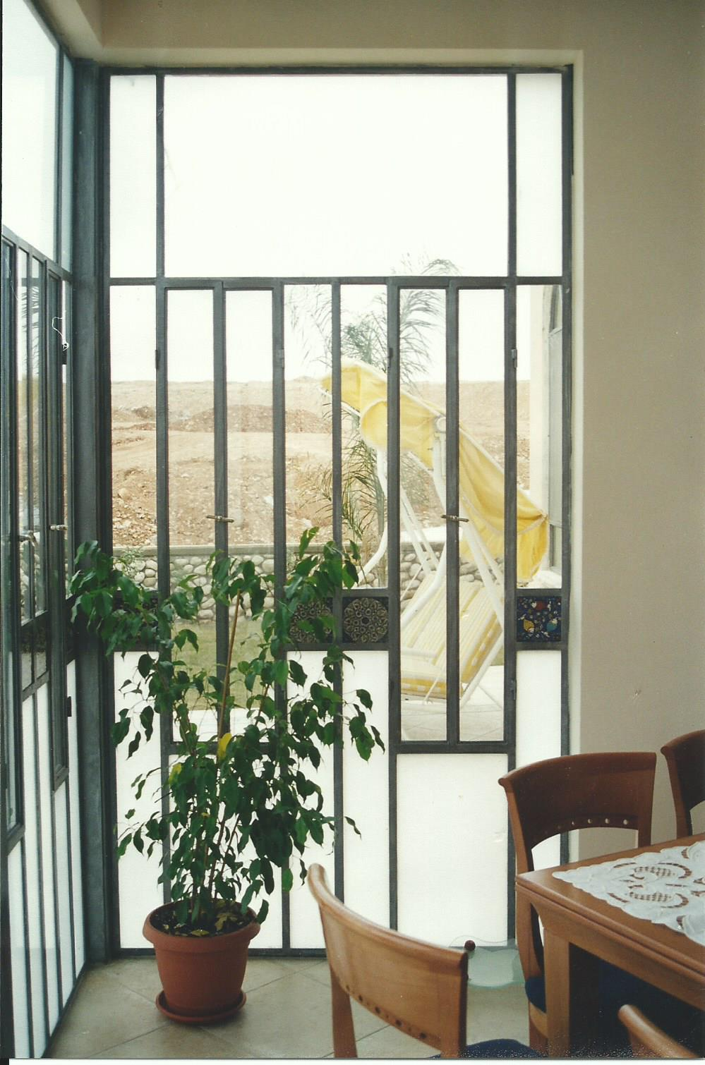 חדר שמש