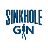 Sinkhole logo color CMYK 2k x 2k.png