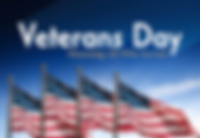 Veterans Day - Honoring All Who served.p