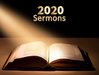 2020 Sermons.png