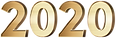 2020_PNG_Clip_Art_Image.png