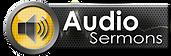 audiosermons_orig.png