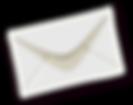 white envelope.png